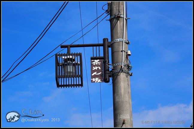 4-5 清水寺004