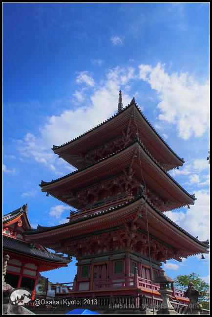 4-5 清水寺026