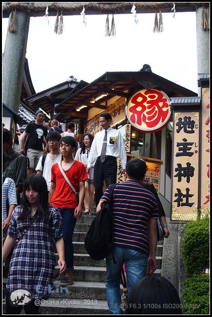 4-5 清水寺060