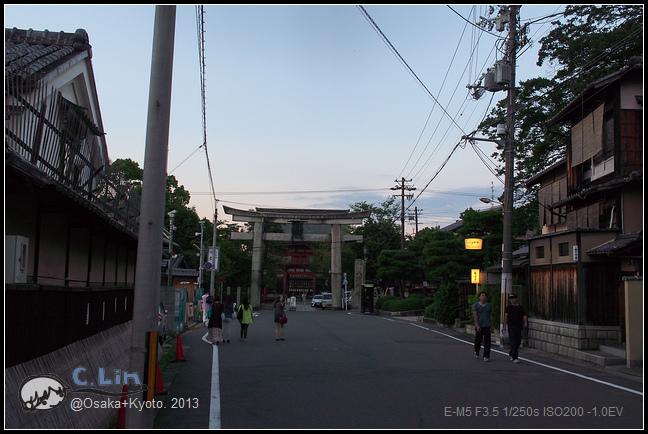 4-6 超好逛的二年阪097