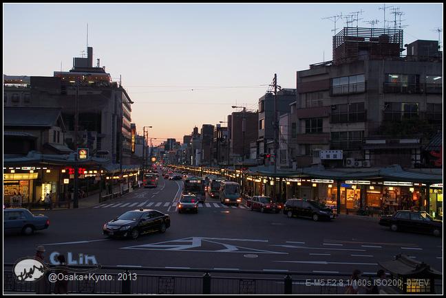 4-7 祇園002