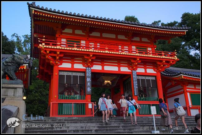 4-7 祇園004