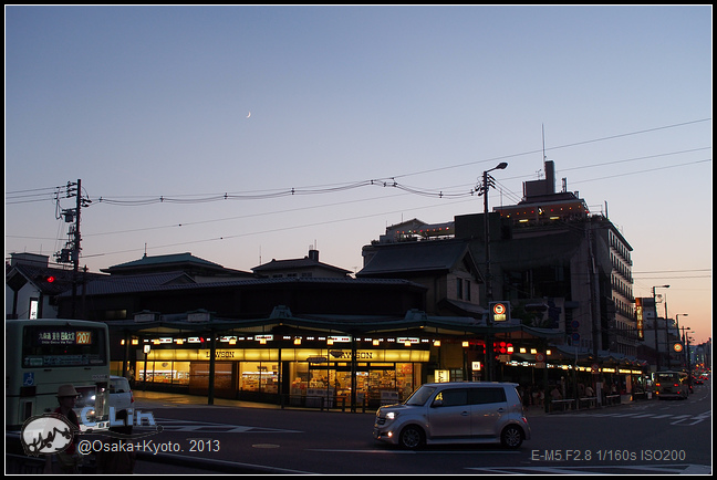 4-7 祇園003