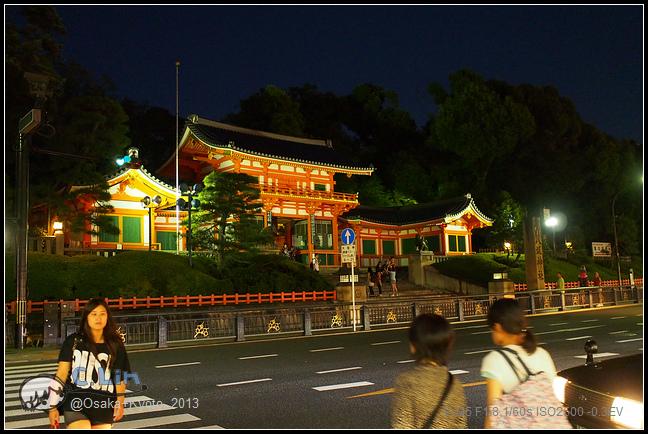 4-7 祇園013