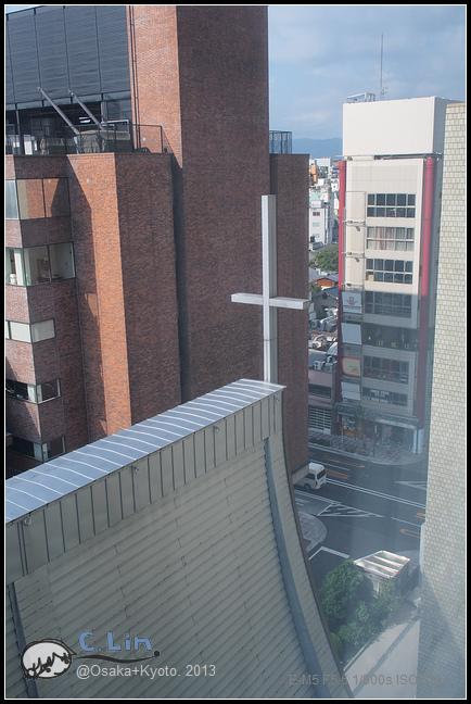 5-1 本能寺001