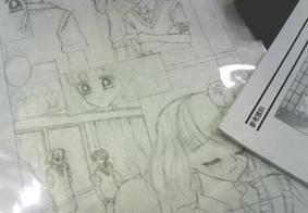 隱9-郁子草圖1.jpg