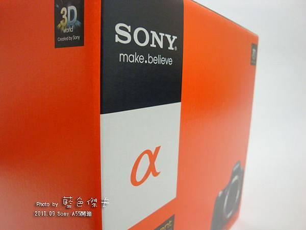 DSC00656拷貝.jpg