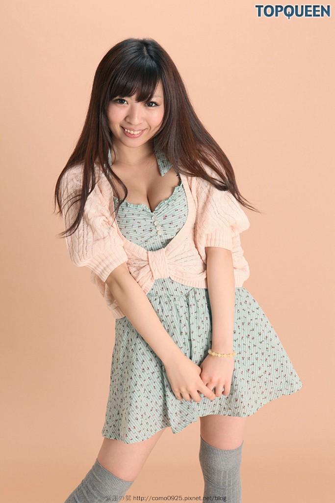 topqueen_jp_gv07.jpg