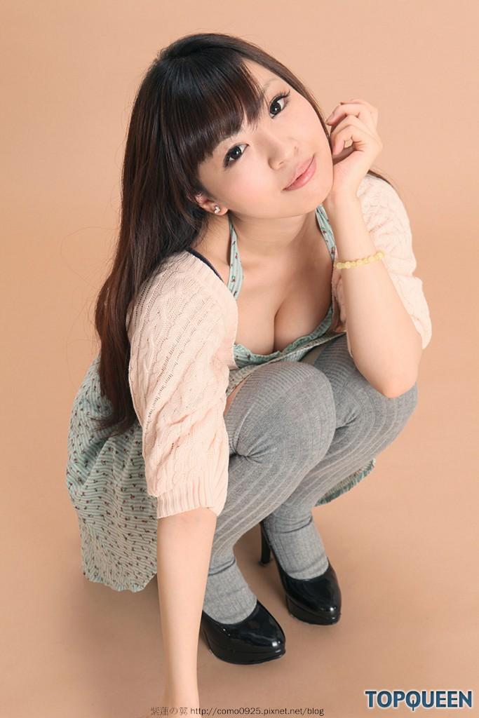 topqueen_jp_gv10.jpg