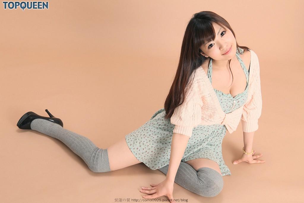 topqueen_jp_gv17.jpg