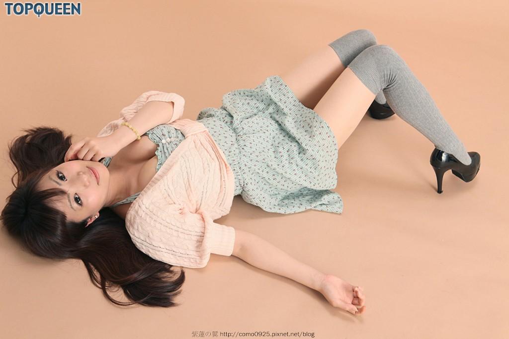 topqueen_jp_gv20.jpg