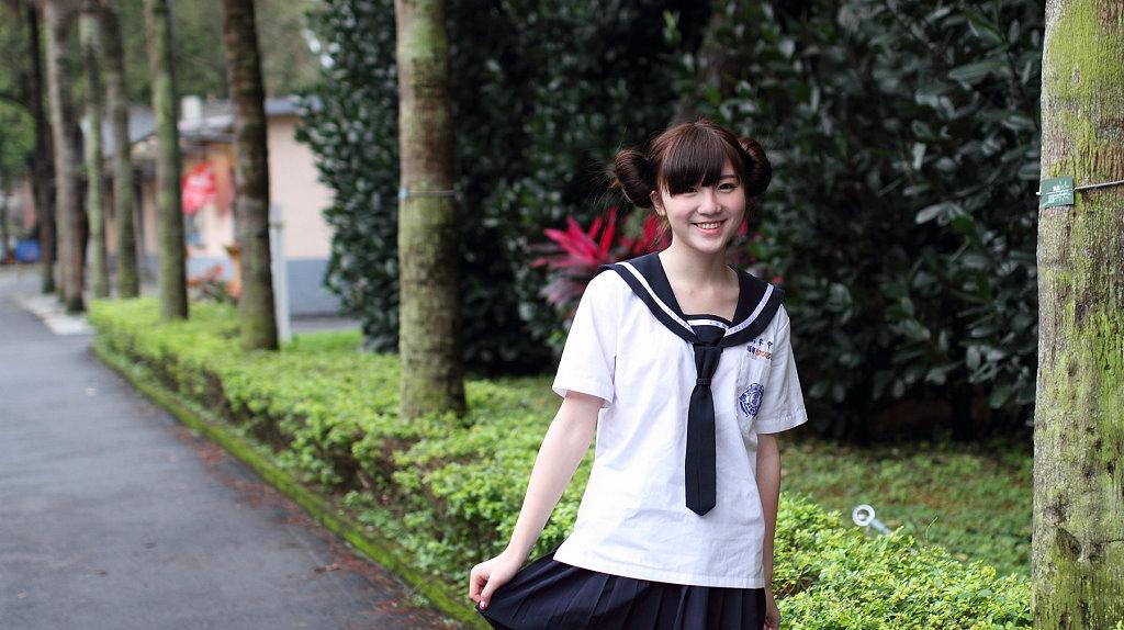 小妹 MIKA@秀色可餐1019822615_x.jpg
