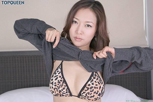 topqueen_jp_gv04.jpg