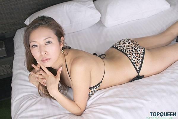 topqueen_jp_gv31.jpg