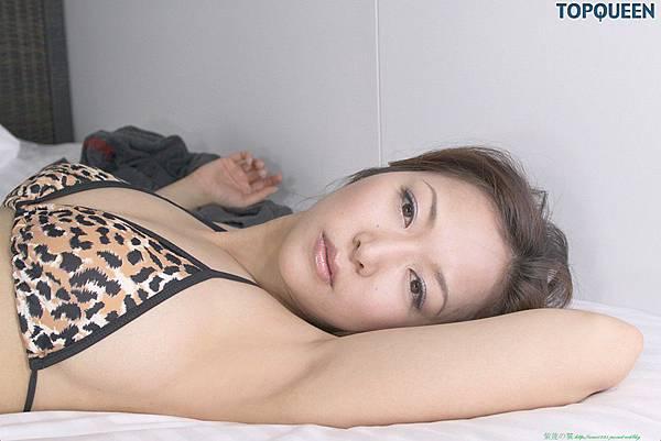 topqueen_jp_gv15.jpg