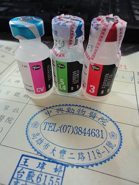 102.06.04coffee大修+打預防針