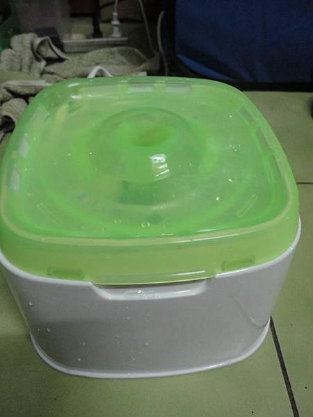 102.07.16流動式飲水機