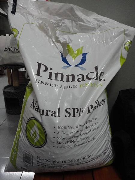 102.04.28-沙奇 天然環保松木砂-繁殖包-40LB磅-約18kg-430元