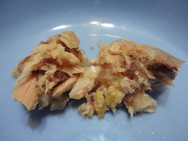 101.07.16monge白身鮪魚+鯛魚