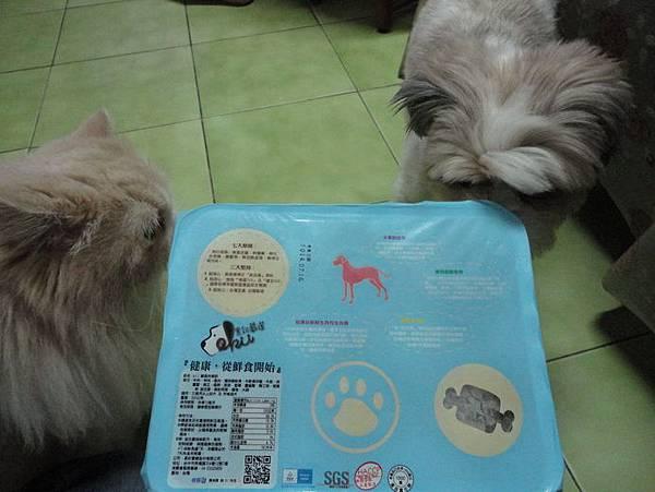 103.01.11kill鮮食肉骨餅-co+瓜+茉莉