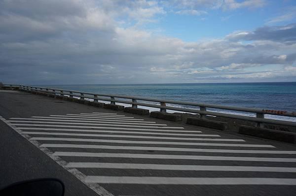 104.12.13環島蜜月風景