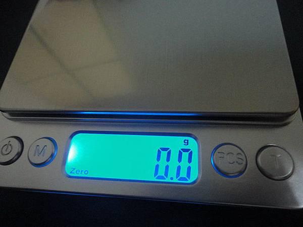 104.03.31超級電子秤-260