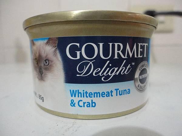 104.02.20舞動的味-白身鮪魚+蟹肉