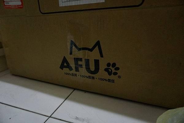 106.11.13AFU頂級黑鑽貓砂_買一送一_墨