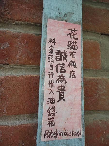 100.05.29 台南安平遊