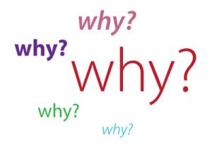 Why-300x206