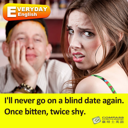 everyday-english-01