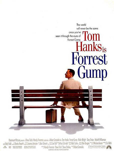 forrest_gump.preview