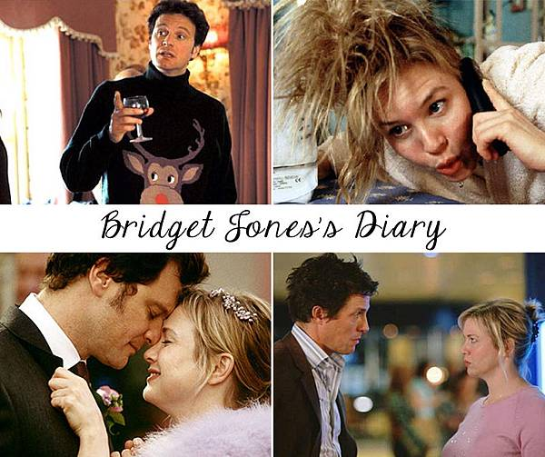 bridget-jones-diary-1-and-2-fave-5-romantic-comedies-kendra-scott-fashion-jewelry-designer