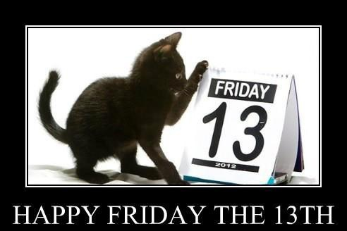 複製 -Happy-Friday-The-13th.