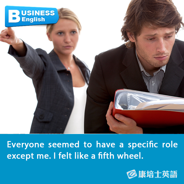 business english 06-4