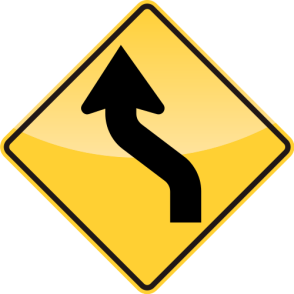 33_REVERSE CURVE 反向彎路