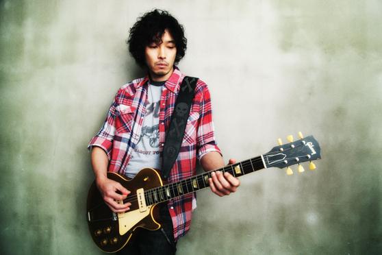 kazuyoshi-saito_photo