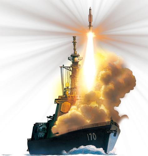 conan_warship