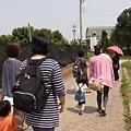 0328生活田庄 001.jpg