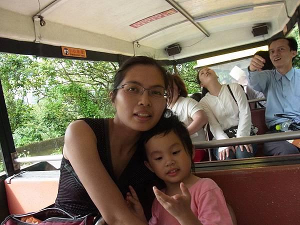 0502台北動物園 022.jpg