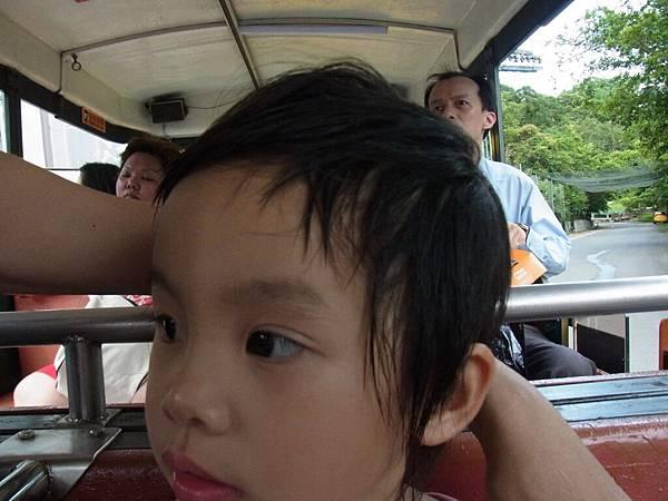 0502台北動物園 028.jpg