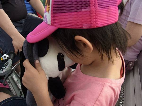 0502台北動物園 039.jpg