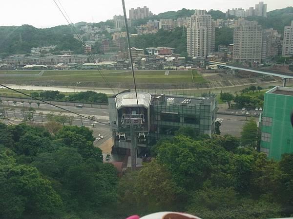 0502台北動物園 043.jpg