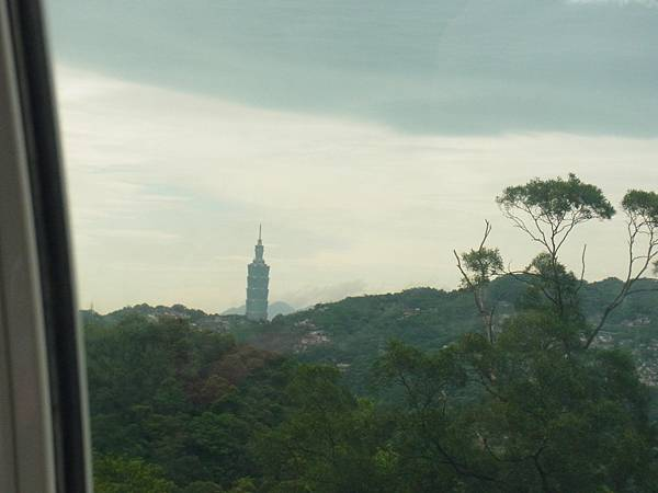 0502台北動物園 045.jpg