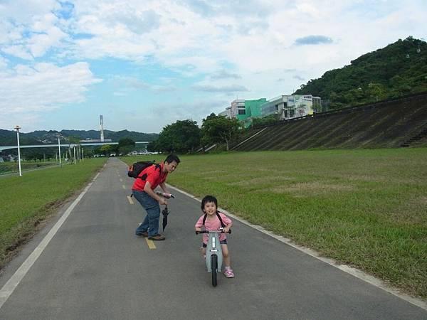 0502台北動物園 054.jpg