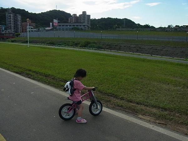 0502台北動物園 057.jpg