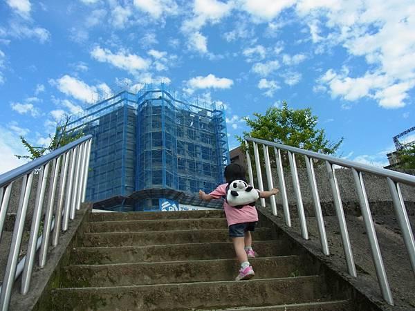 0502台北動物園 068.jpg