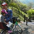 20130215-1216 集集騎腳踏車159 .JPG