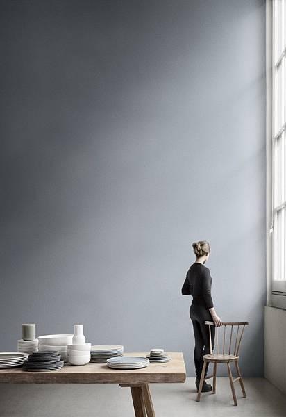 CONCEPT北歐建築 北歐風 簡約風 現代風 極簡風 室內設計 極簡主義 北歐生活