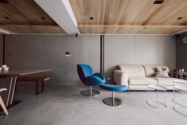 Interior-02
